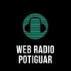 Web Rádio Potiguar