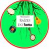 Web Rádio Raízes Do Samba
