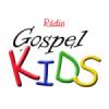 Rádio Gospel Kids