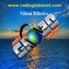 Rádio Globonet