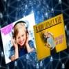 Rádio Connect Web