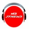 Web JF News