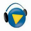 Rádio Olívio