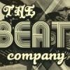 Rádio Beat Company