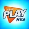 Rádio Play Hits Sousa