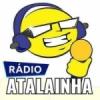 Rádio Atalainha