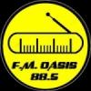 Radio Oasis 88.5 FM