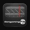 Radio Wargaming FM