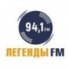 Radio Legendy 94.1 FM
