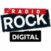 Radio Rock Digital