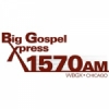 Radio WBGX 1570 AM