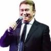 Rádio Amado Batista FM
