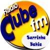 Clube Serrinha Net
