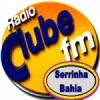 Rádio Clube Serrinha Net