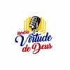 Rádio Virtude De Deus