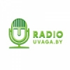 Radio Uvaga 96.9 FM