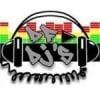 Rádio DFDJS