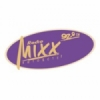 Radio MIXX 92.9 FM