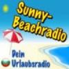 Sunny Beach Radio
