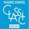 Radio Swiss Classic FR