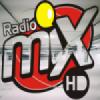 Rádio Mix HD