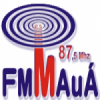 Rádio FM Mauá