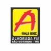 Rádio Alvorada 104.9 FM