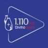 Rádio Divino Oleiro 1110 AM