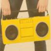 Web Rádio Bolão