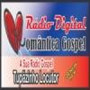 Rádio Digital Romântica Gospel