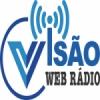 Visão Web Rádio