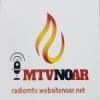 Rádio Mtv No Ar