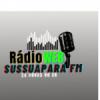 Rádio Web Sussuapara FM