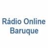 Rádio Online Baruque