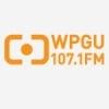 WPGU 107.1 FM