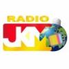 Rádio JKM