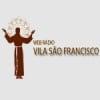 Rádio Vila São Francisco