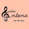 Radio Antena 91 FM