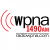 Radio WPNA 1490 AM