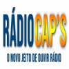Rádio Cap's
