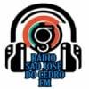 Rádio São José Do Cedro FM