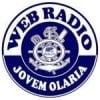 Rádio Jovem Olaria