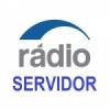 Rádio Servidor