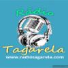 Rádio Tagarela