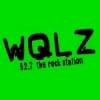 WQLZ 92.7 FM