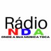 Rádio NDA