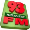 Rádio Líder FM Recife