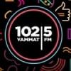 Radio Yammat 102.5 FM