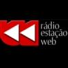 Rádio Estação Web