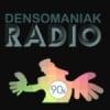 Densomaniak Radio
